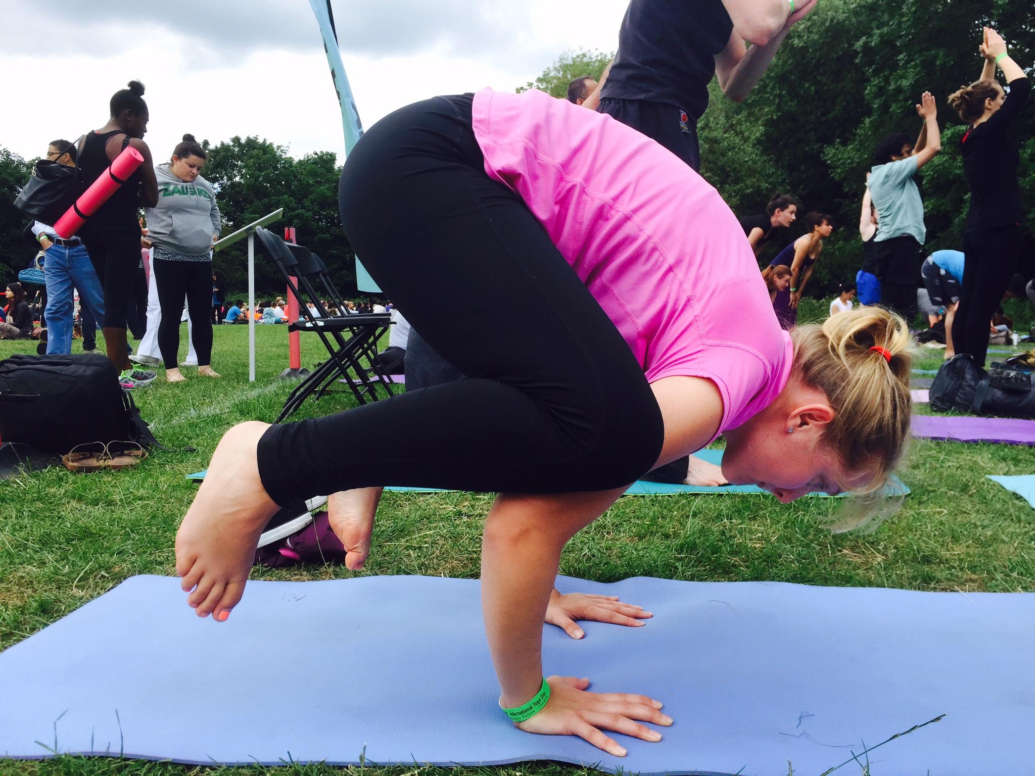 yoga-arm-crowpose.JPG