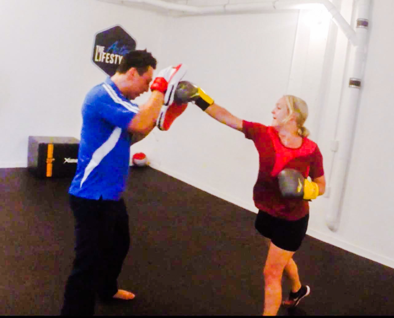 boxing-bron-punch2-small.JPG