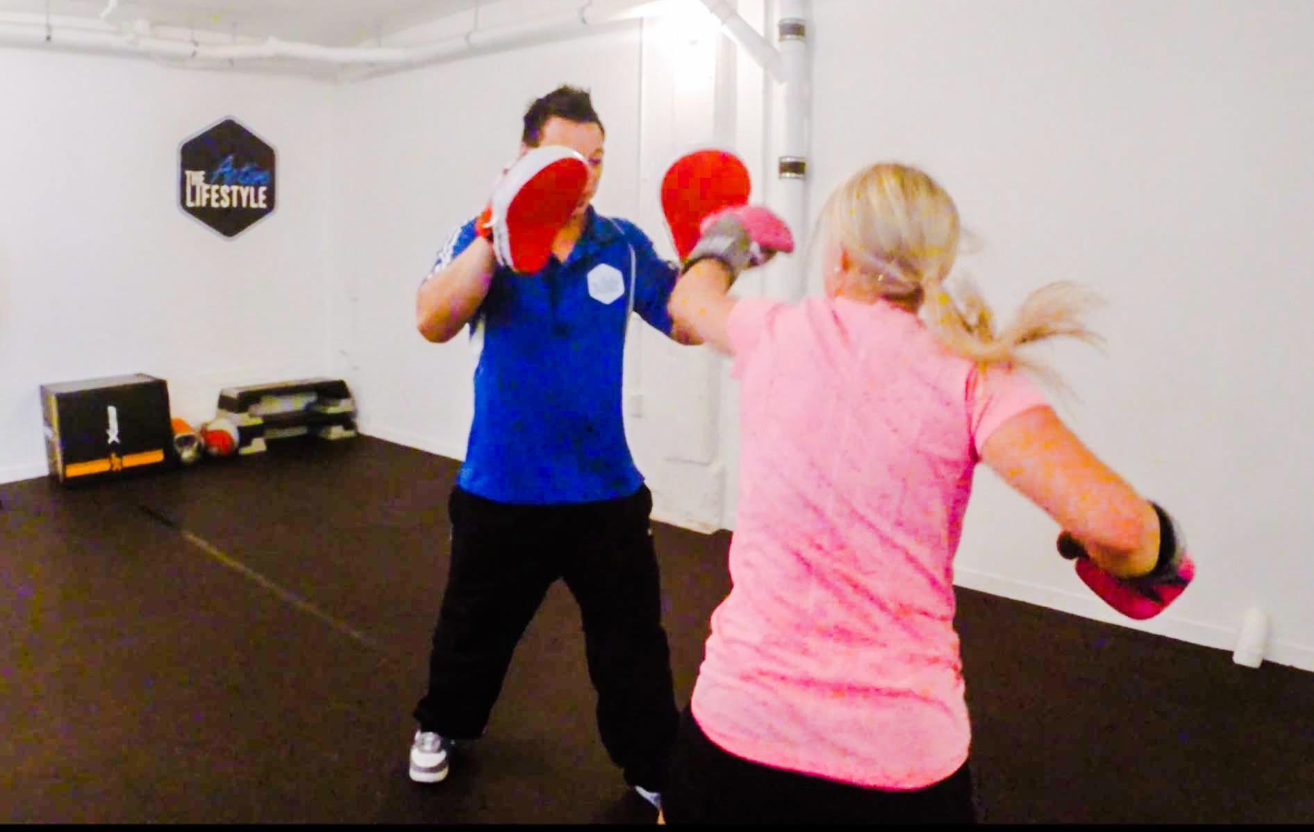 boxing-bron-punch3-small.JPG