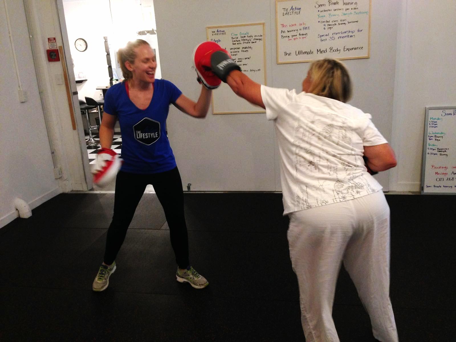marg-boxing3.JPG
