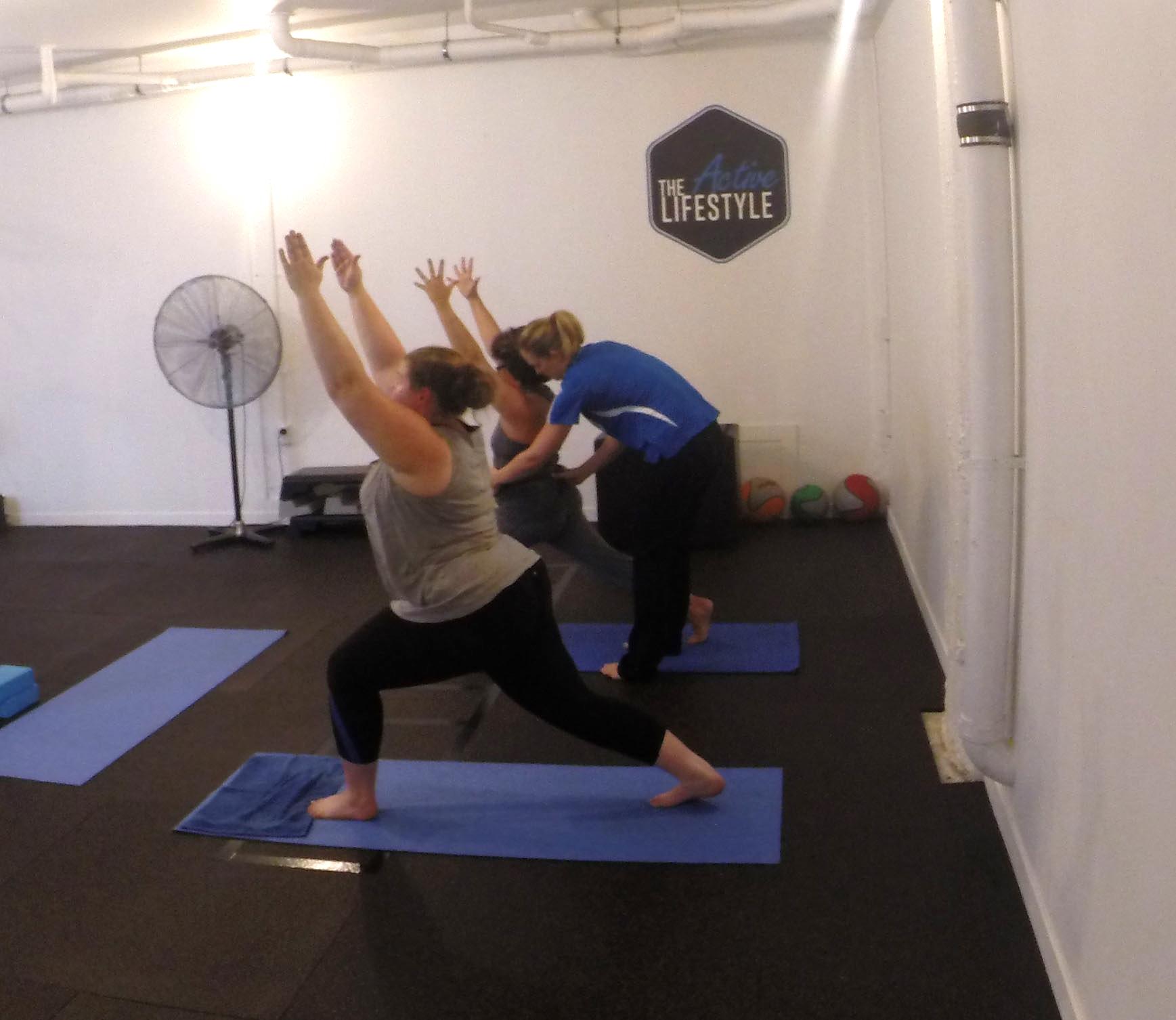 yoga-warrior1-studio-crop.jpg