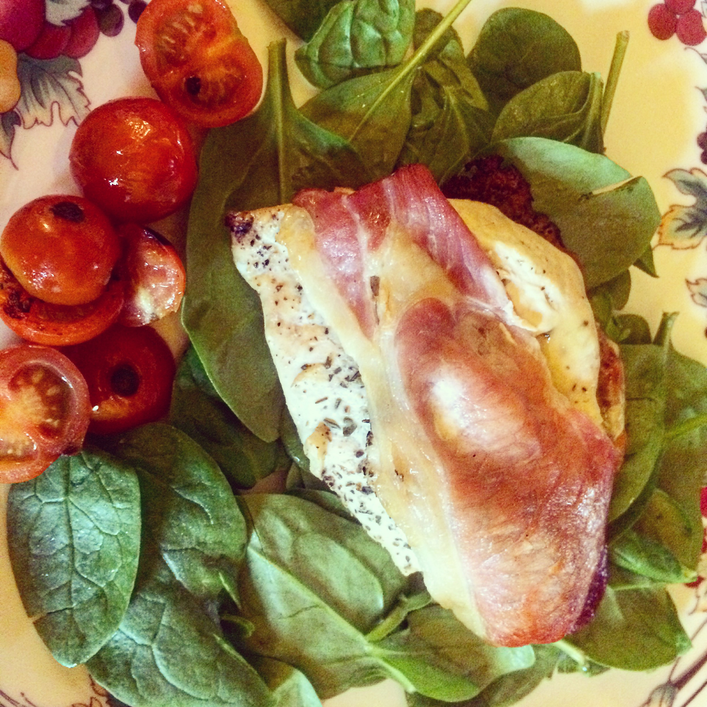 chicken-spinach-bacon-tomatoes.JPG