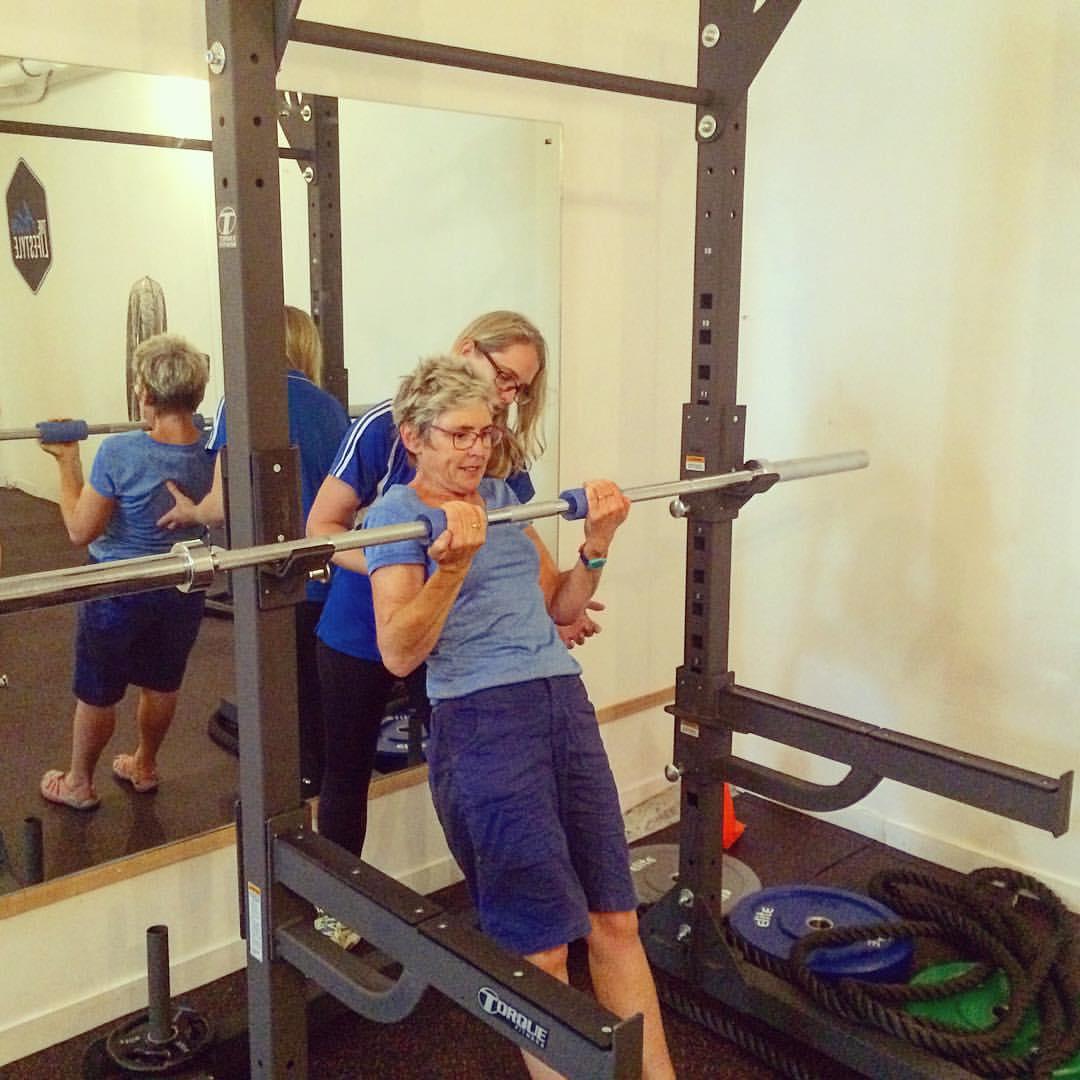 Ann Strength Training.jpg