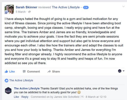facebookreview-sarahskinner-w500.jpg