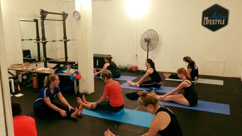 yoga-seminar-march2016-theactivelifestyle.jpg