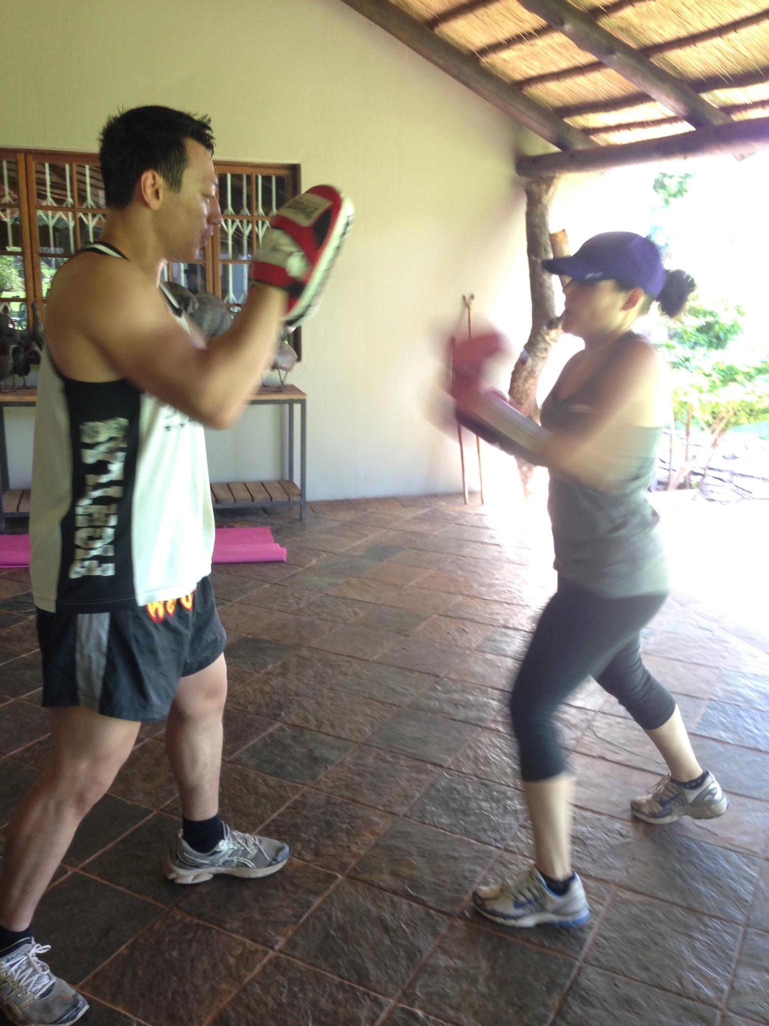 boxing - sa.JPG