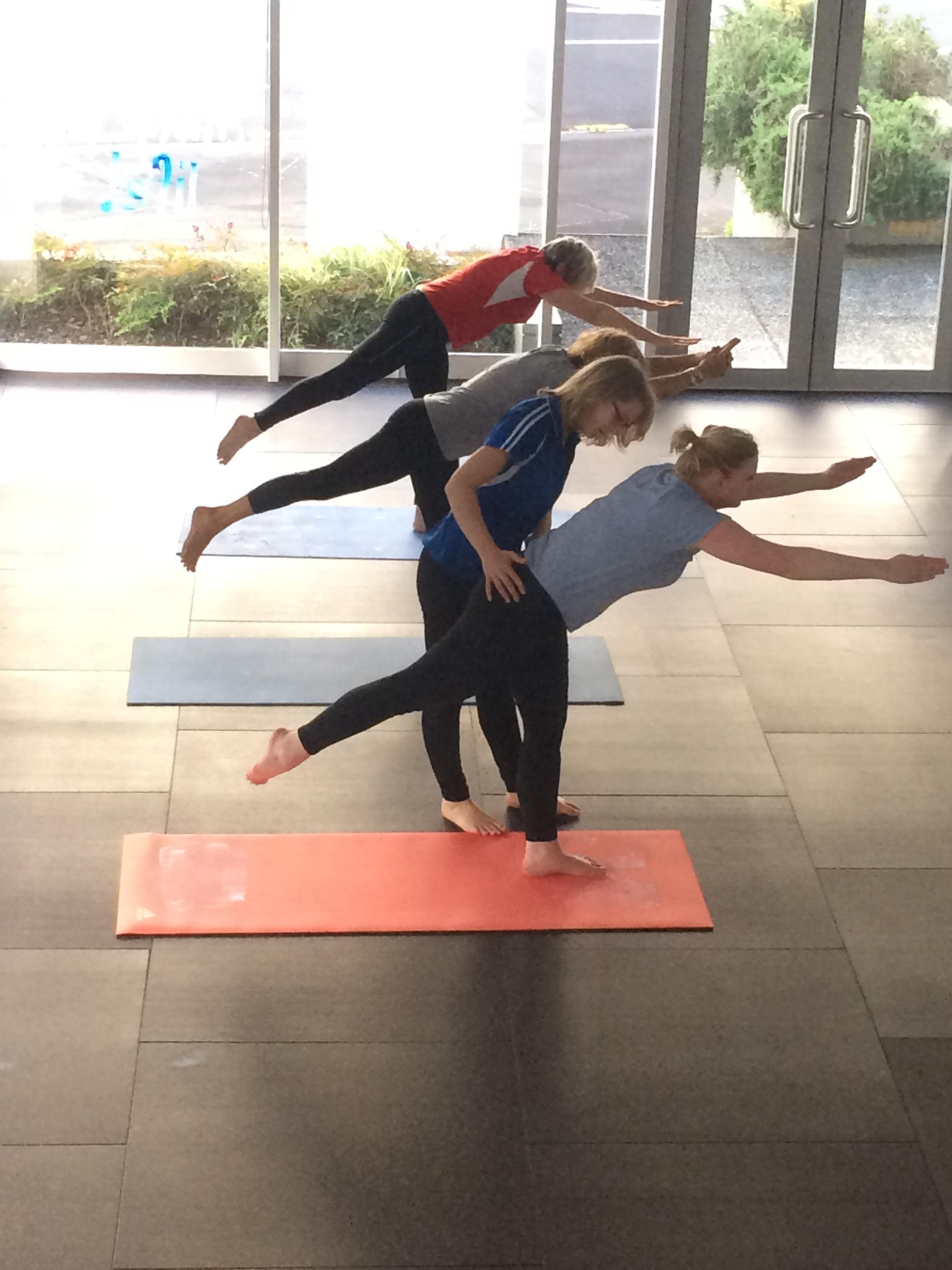 Yoga-theactivelifestylestudiomteden-warrior3.JPG