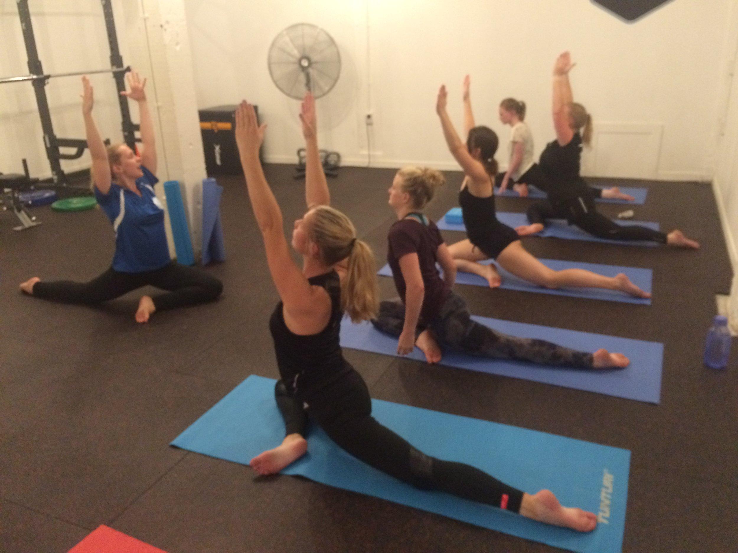 semi-private-yoga-group.JPG