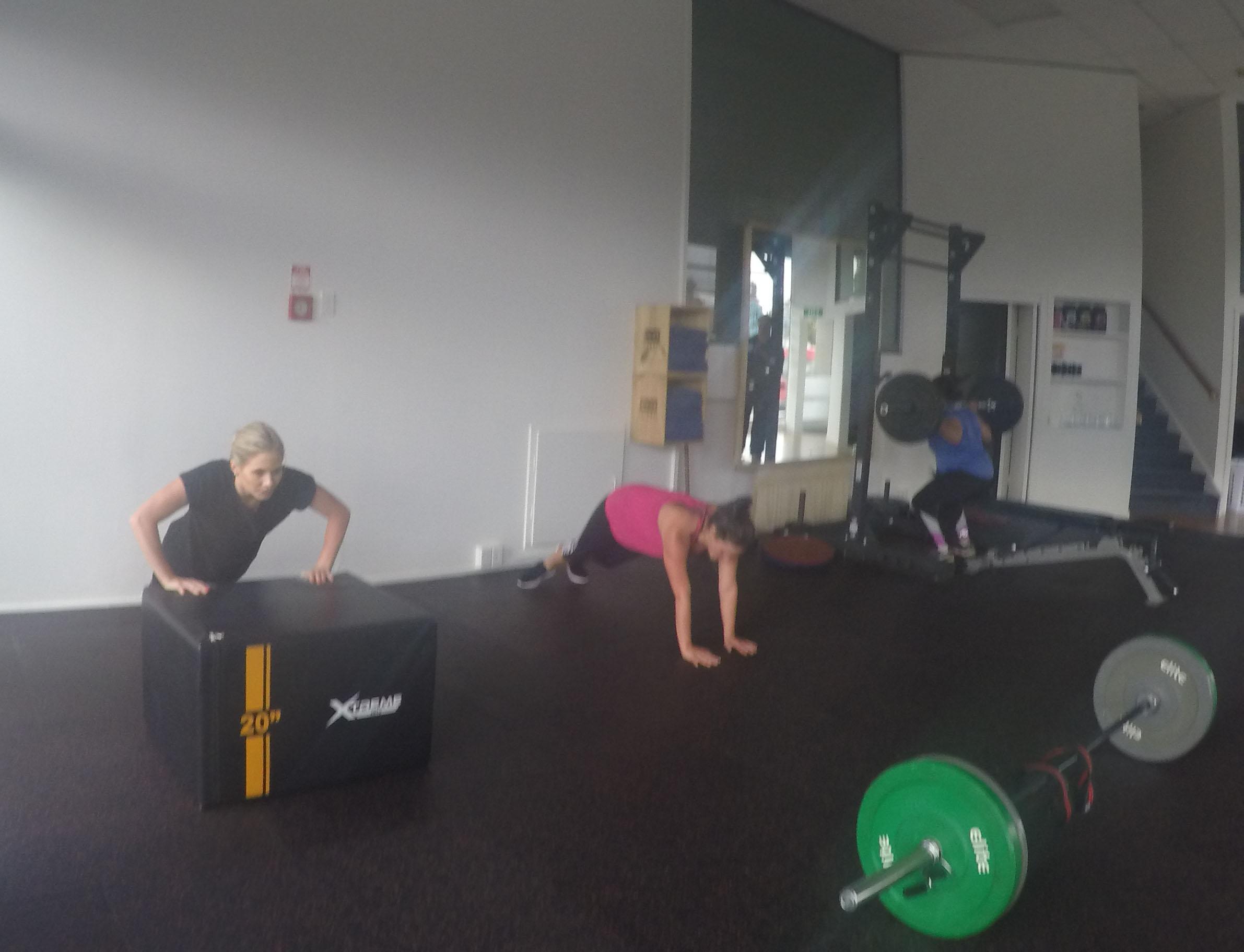 pushup-squat-sithrough.JPG