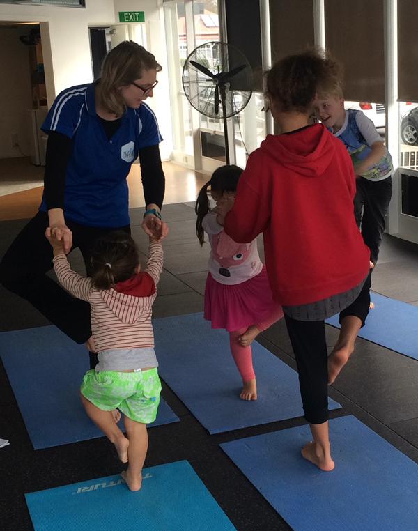 yoga-for-kids-theactivelifestylemteden-w600.jpg