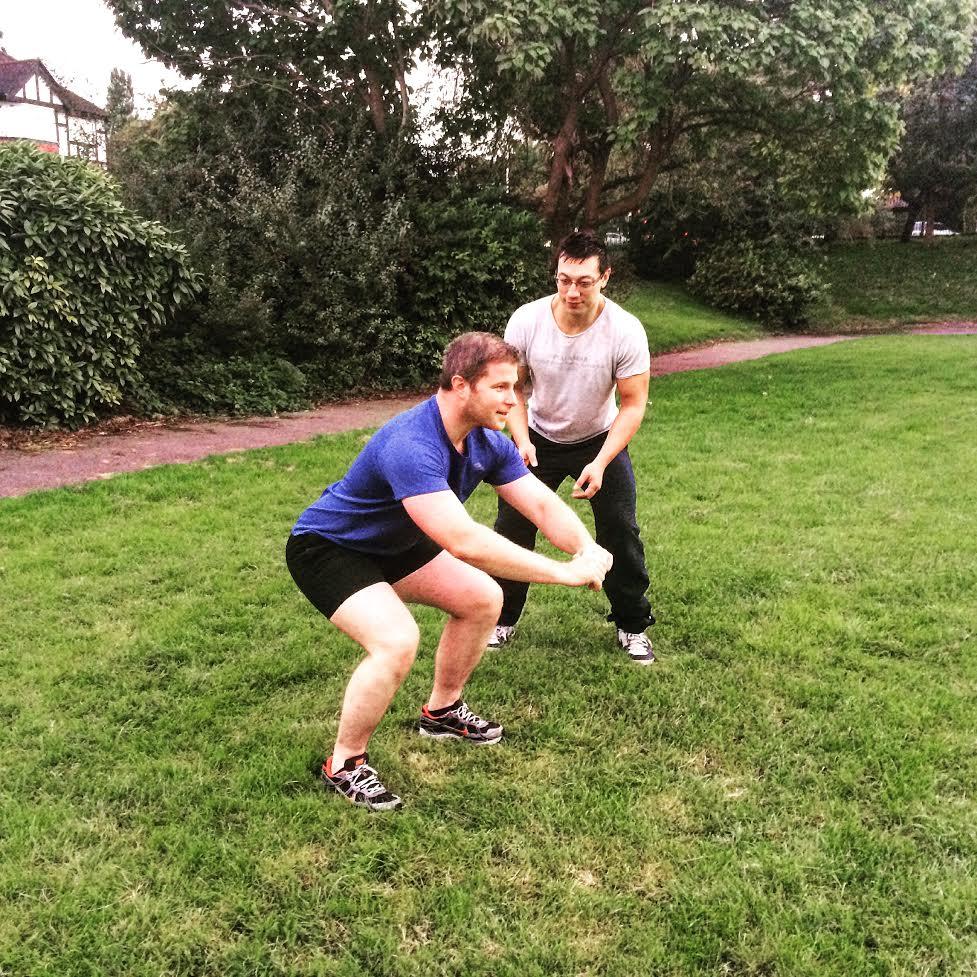 outdoor-training-chris-schof.jpg