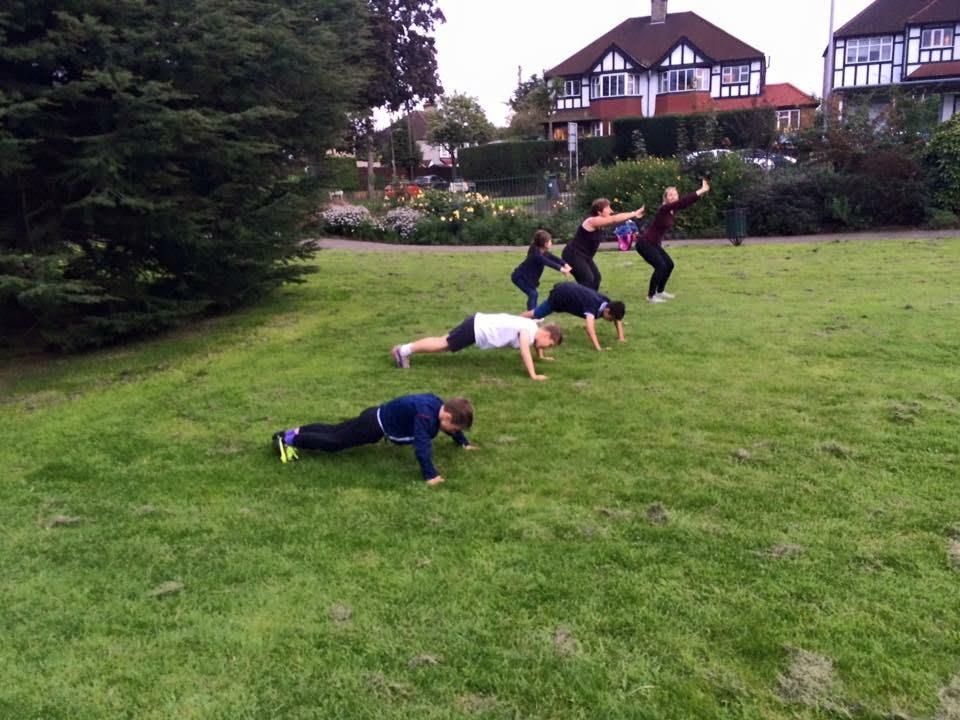 group-training-outside-pic.jpg