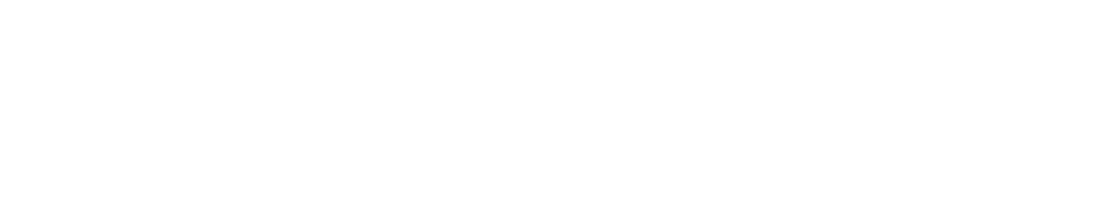 BabyCues-Logo-with-NWN-white.png