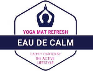 Yoga-mat-refresh-standalone-logo.jpg