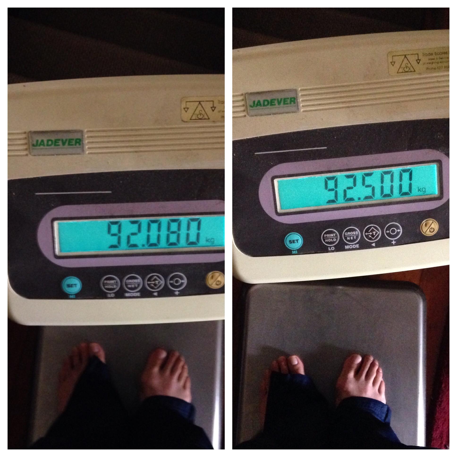 weightscales 500 grams.JPG