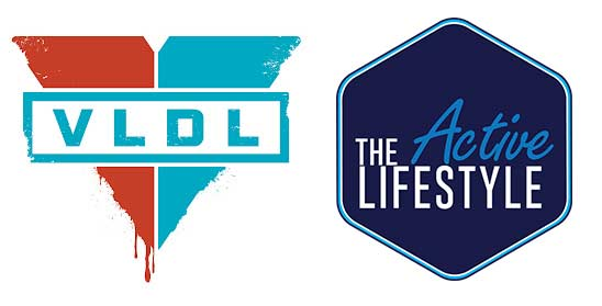 VLDL-AND-TAL-LOGO-side-by-side.jpg