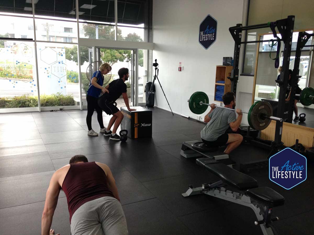 vldl-training-session-w1200-facebook-edit.jpg