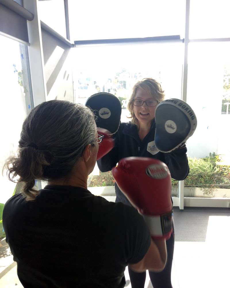 L-boxing-with-amber-at-The-Active-Lifestyle-W800-H1000.JPG