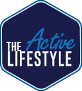 Logo_Dark Blue TAL LogoHQ - THE ACTIVE LIFESTYLE.png