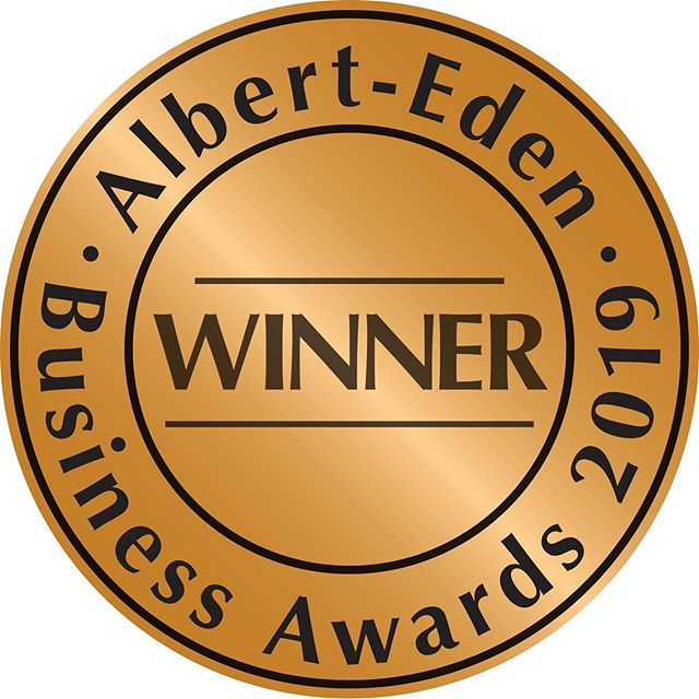 The Active Lifestyle are now officially AWARD WINNERS. We were overjoyed to receive the 'Best Business' Award in the Health and Beauty category of the Albert Eden Business Awards 2019.  Thank you to everyone that has ever done anything to support us and spread the word about The Active Lifestyle. It's truly appreciated.  And it's really true what they say - when you buy from a small business, someone really does a happy dance!  #alberteden #albertedenbusinessawards #personaltraining #health #healthandbeauty #mtalbert #mteden #edenterrace #awards #award #awardwinners #motivation #winning #personaltrainers #privatestudio #parents #mums #strong #dadbod #fitness #fitfam #fitspo #fitness