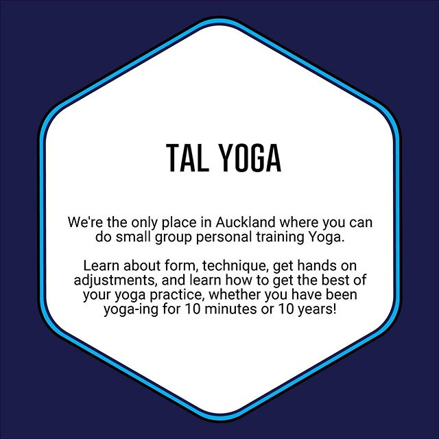 #yoga #yogaeverydamnday #internationalyogaday #worldyogaday #yogi #calm #mindset #mindful #feeling #flexibility #flexible #health #healthy #stretch #feelgood #mteden #personaltraining #personaltrainer #yogateacher #qualified #expert #yogaworld #personaltrainingyoga #kingsland #auckland #nz #morningside #ponsonby #lifestyle
