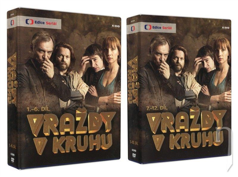 Vraždy v kruhu dvd 1 .jpg