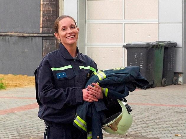 hasici.jpg