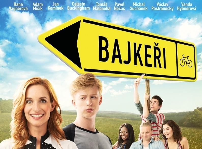 film-plakat-2013.jpg