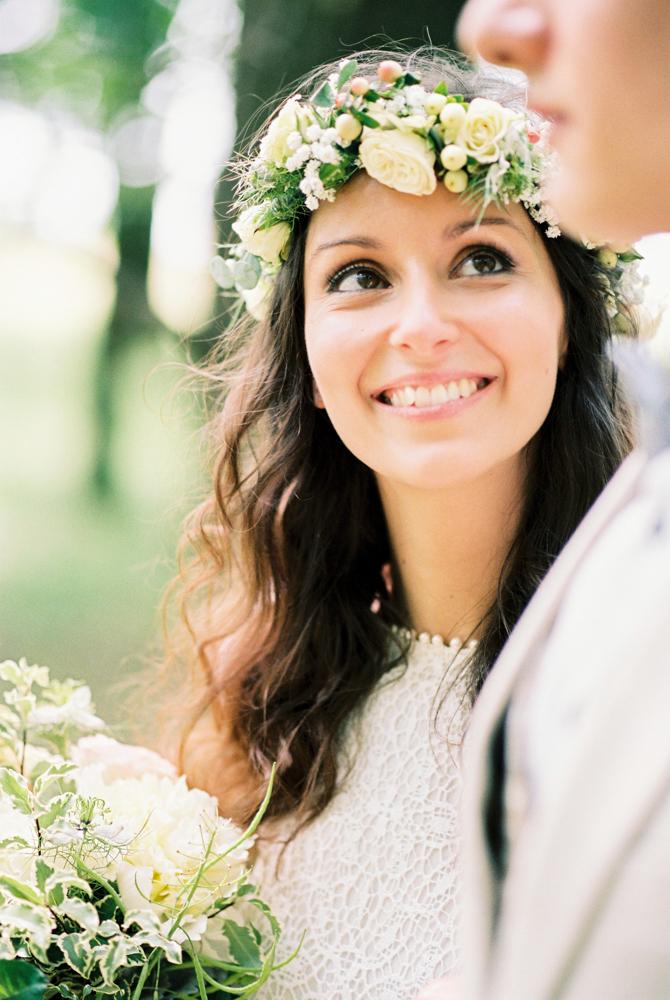 Beloved-Mate-Laura-5.jpg