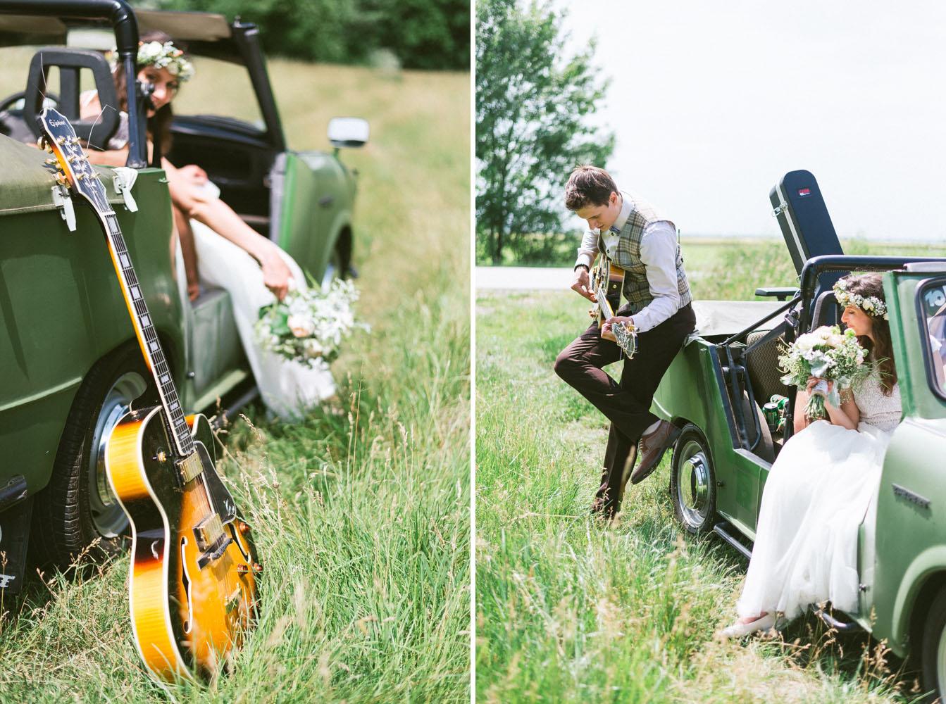 gitar-eskuvo-trabant-menyassony-vidam-egyedi.jpg