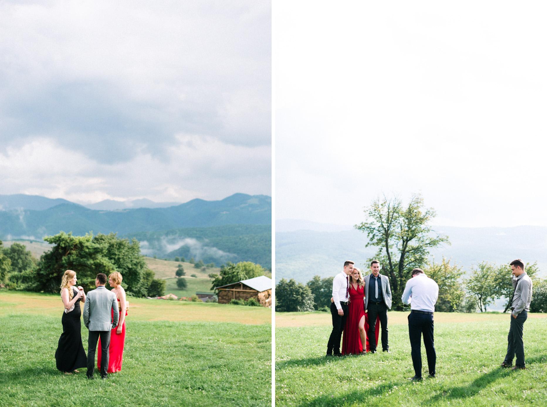 Erdelyi-eskuvo-fineart-hegyek-termeszetes-58.jpg