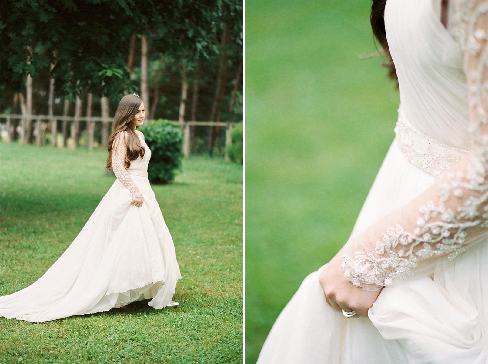 Beloved-Istvan-Erika-kreativ-menyasszonyi ruha.jpg