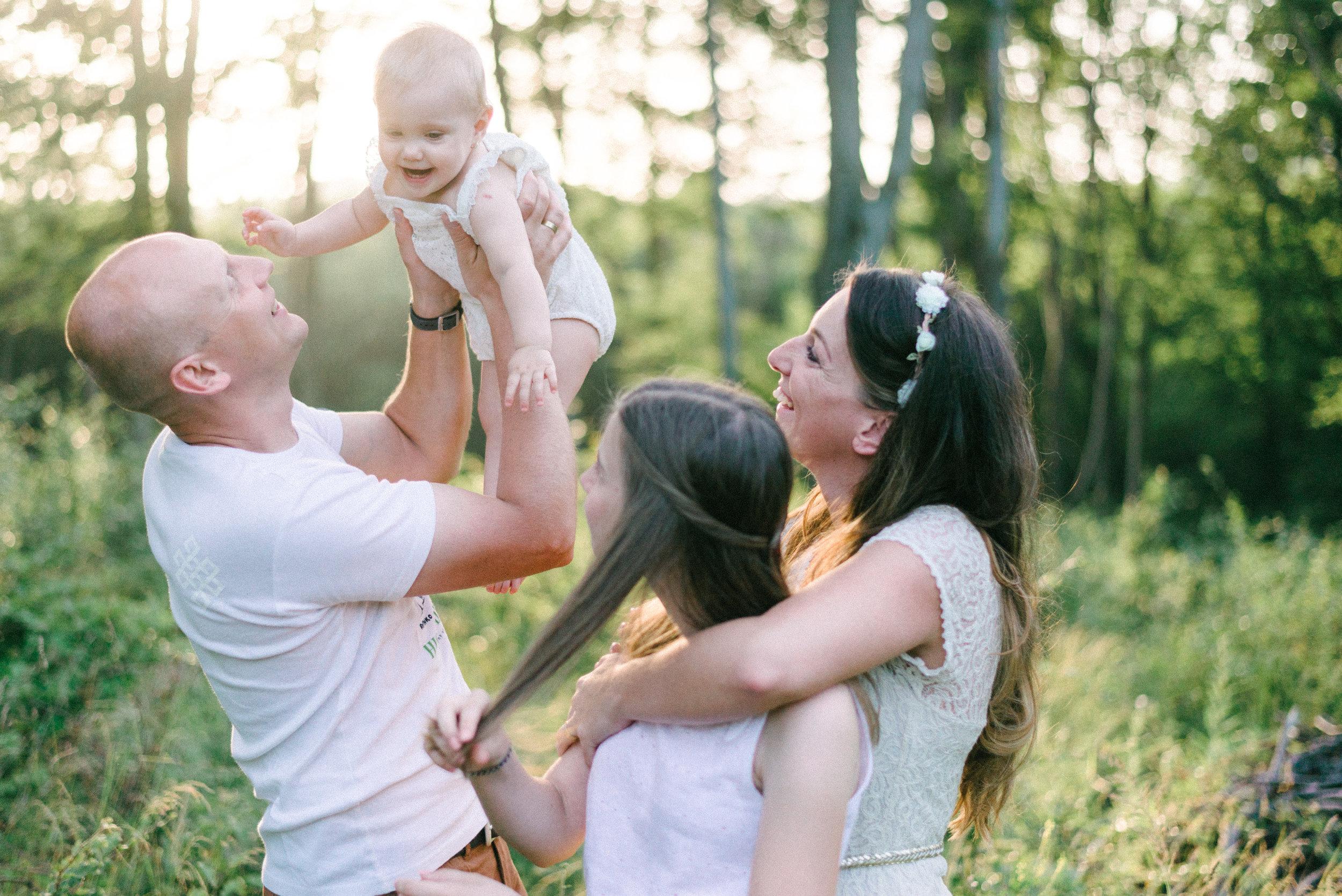Beloved-family-3.jpg