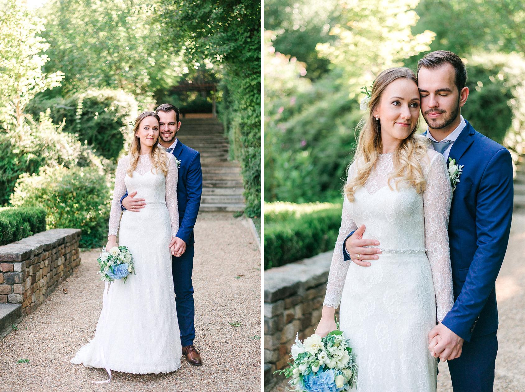 eskuvo-menyasszonyi-ruha-kreativ-kulter-erzelmes.jpg