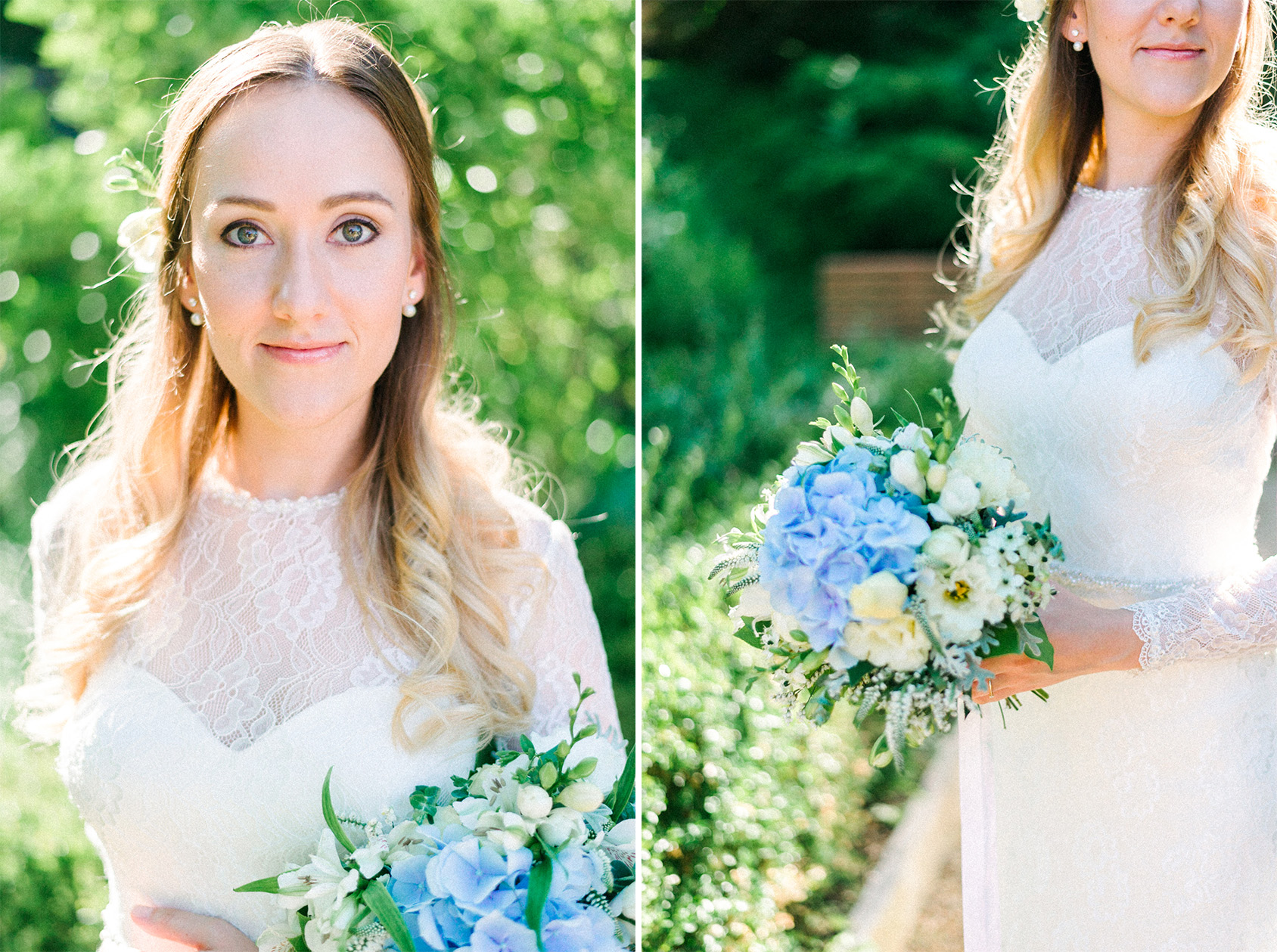eskuvo-menyasszony-portre-csokor-reszlet-erzelmes-harmonikus-napfeny.jpg
