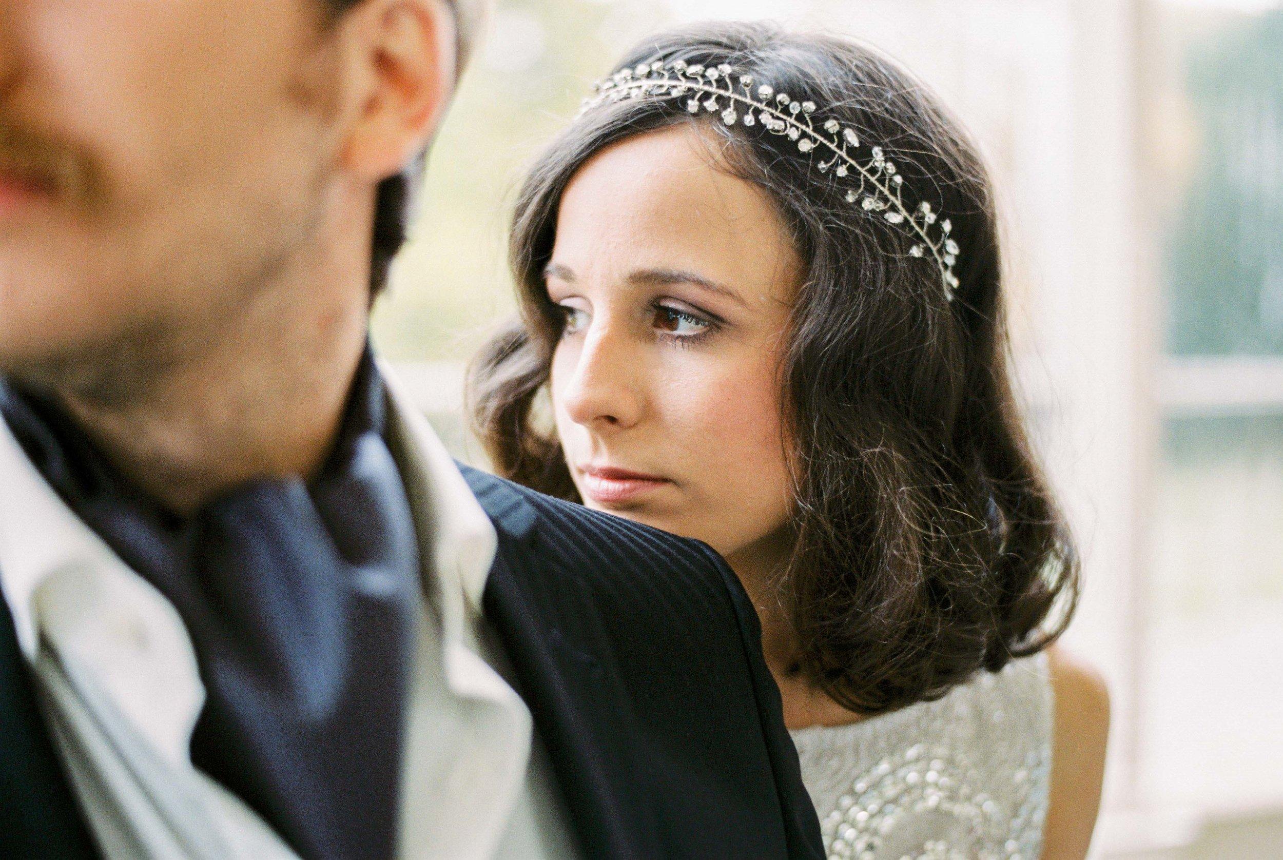 eskuvo-beloved-hajdisz-nyaksal-menyasszony.jpg