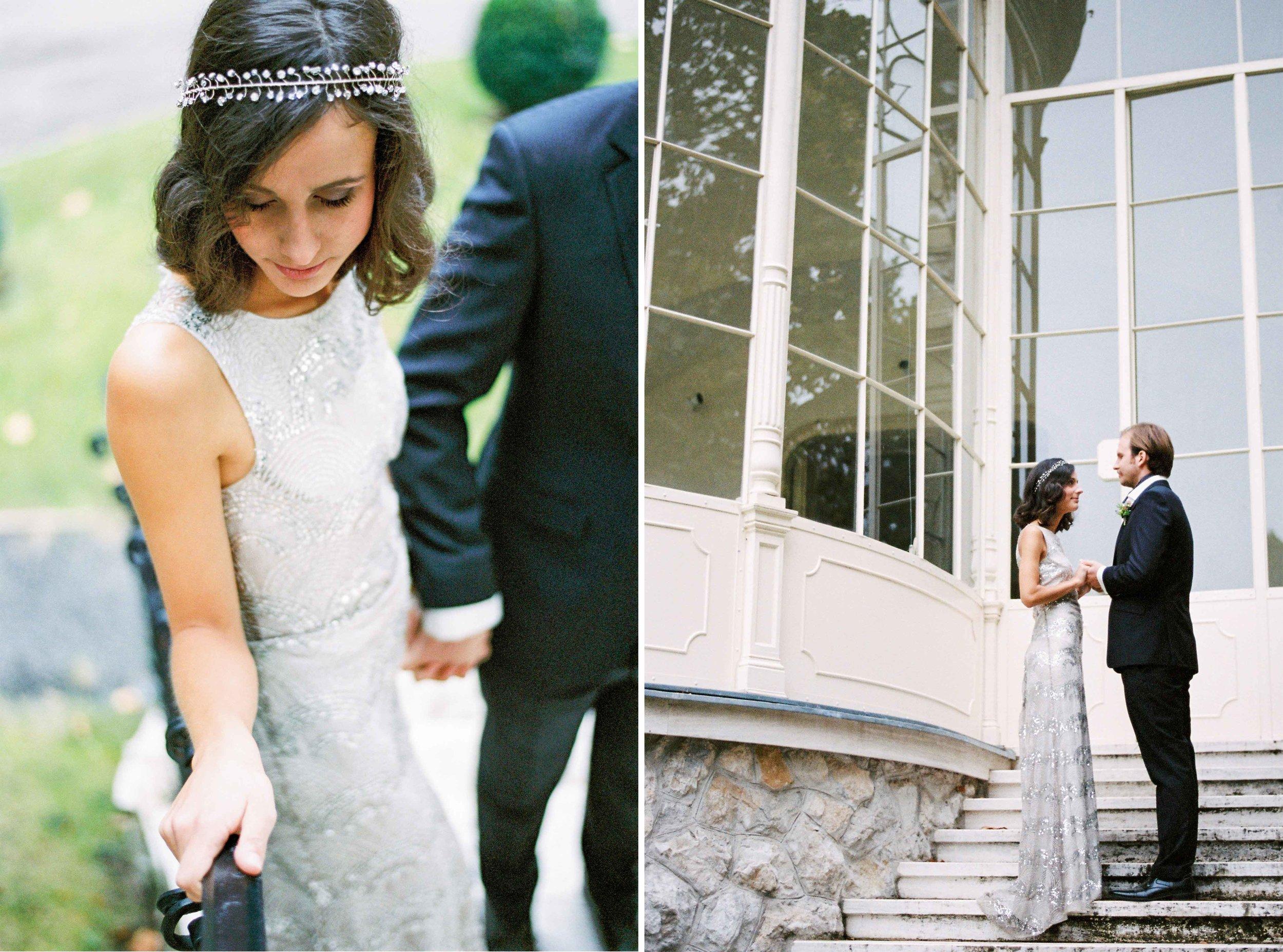eskuvo-fejdisz-fejek-menyasszony-dekor-modern.jpg