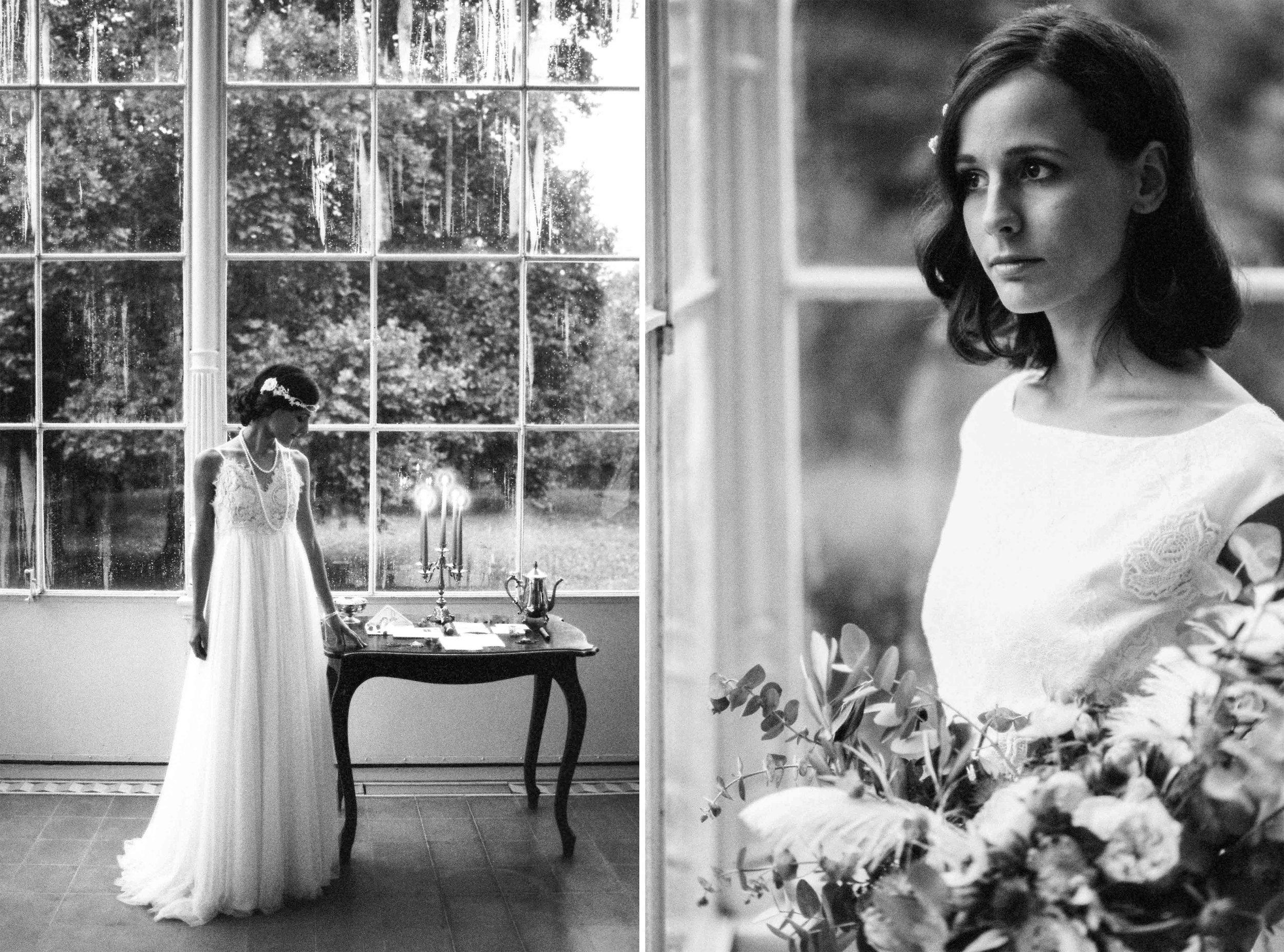 eskuvoi-foto-menyasszony-daalarna-gatsby.jpg