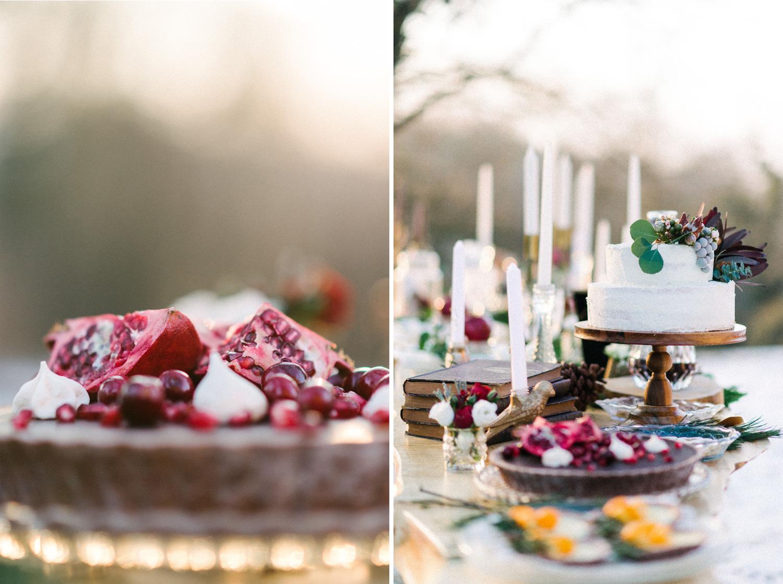 eskuvoi-tortak-sutik-desszertasztal-asztalka-beloved.jpg