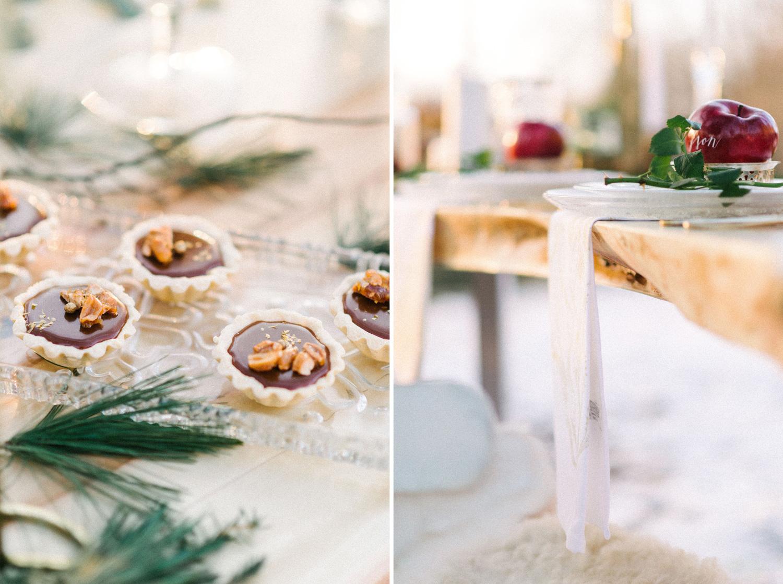 karamellas-kosar-desszertasztal-asztalka-eskuvoi-suti.jpg