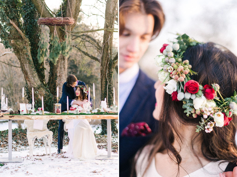 Romantikus-bohem-teli-eskuvoi-fotos-erzelmes-vidam.jpg