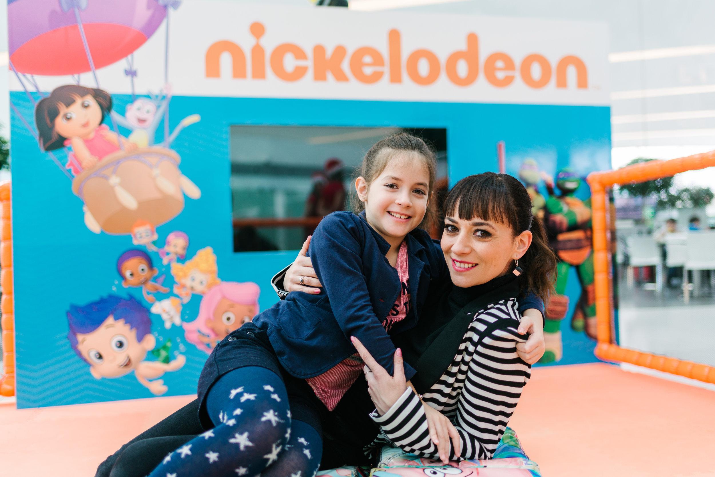 BUD-Nickelodeon_21.jpg