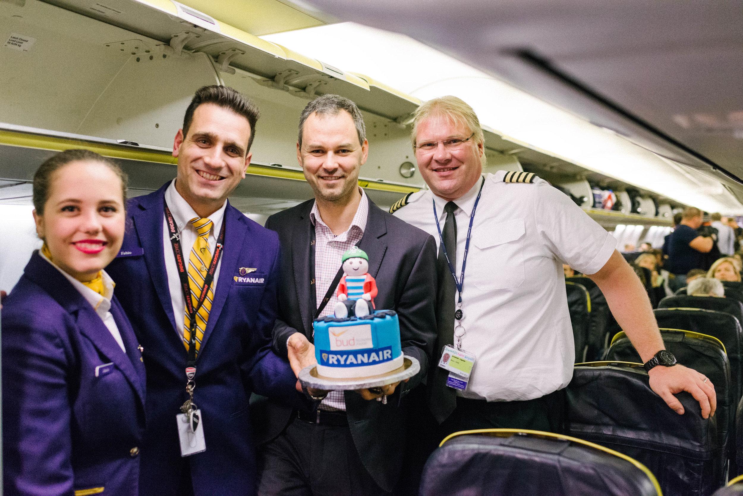Ryanair-opening-1102_5.jpg
