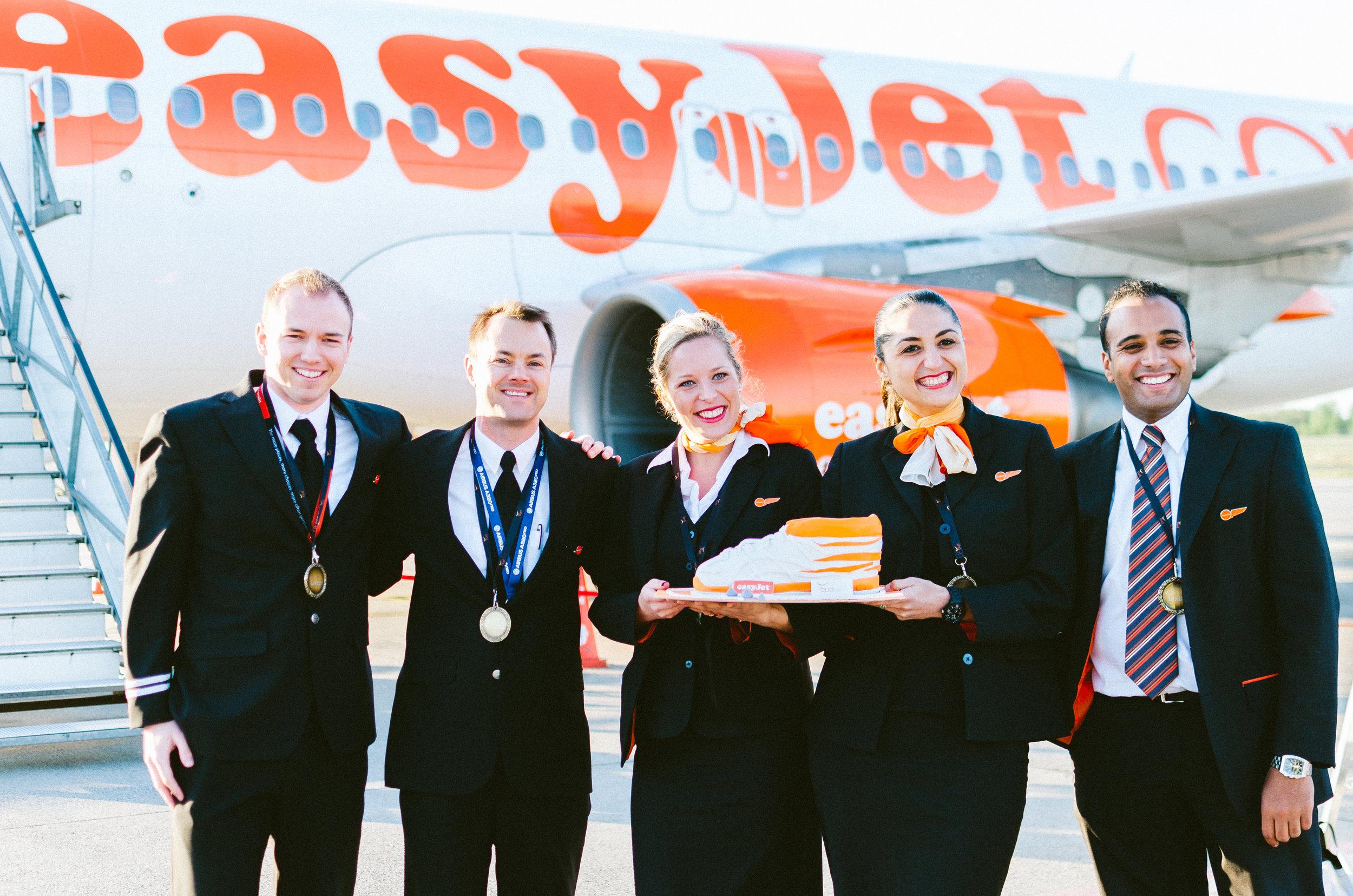 EasyJet-0426-24.jpg