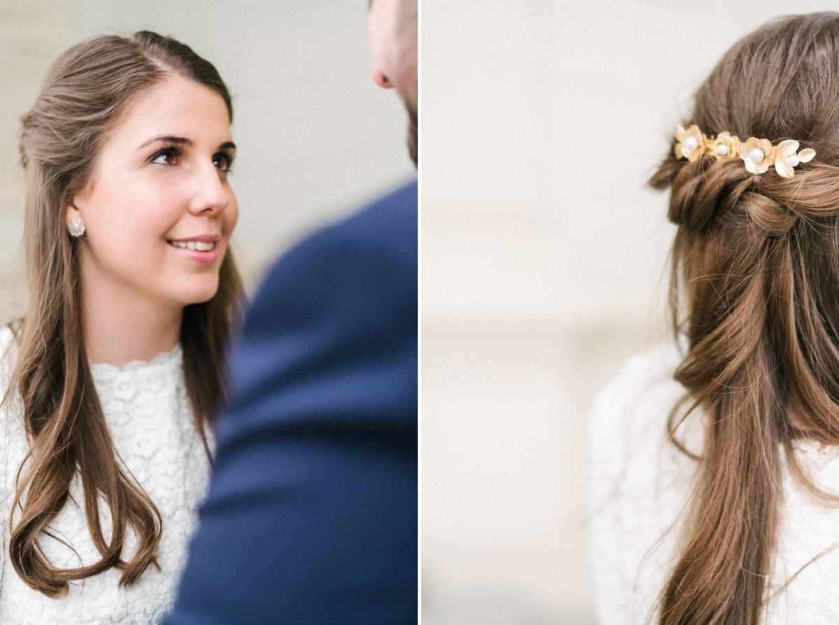 menyasszony-hajdisz-fejdisz-eskuvoi-frizura.jpg