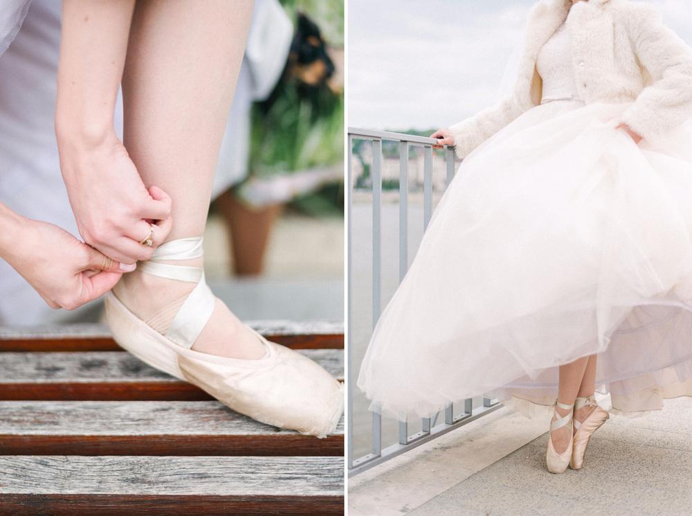 eskuvo menyasszony balerina balett cipo.jpg
