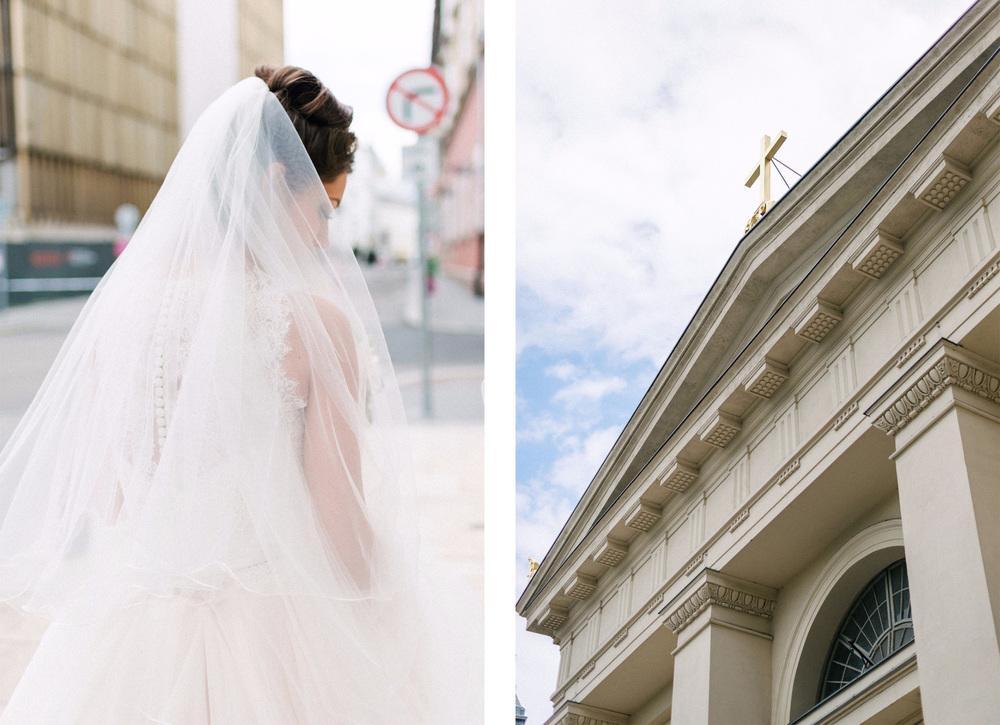 menyasszony templom deak ter.jpg