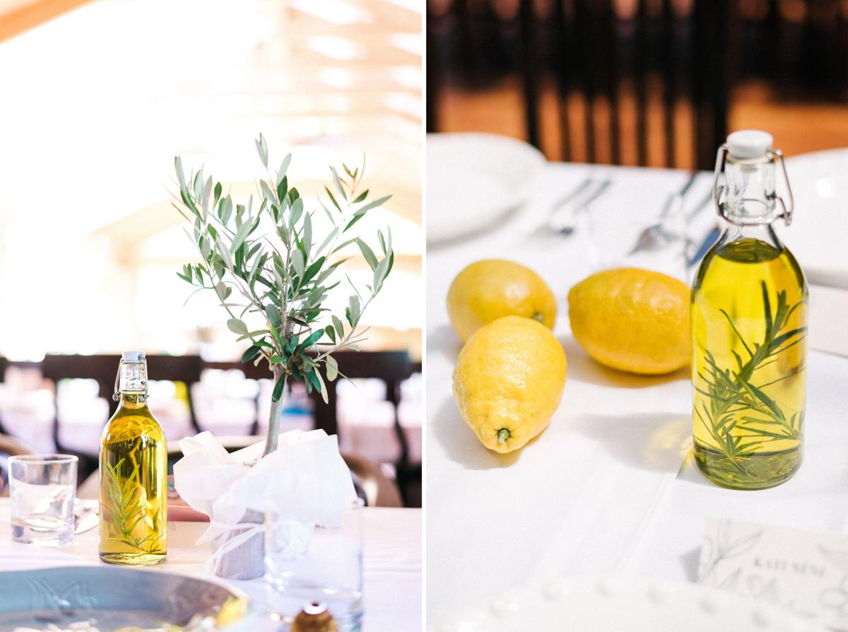 eskuvoi dekoracio oliva mediterran olaszos spanyol.jpg