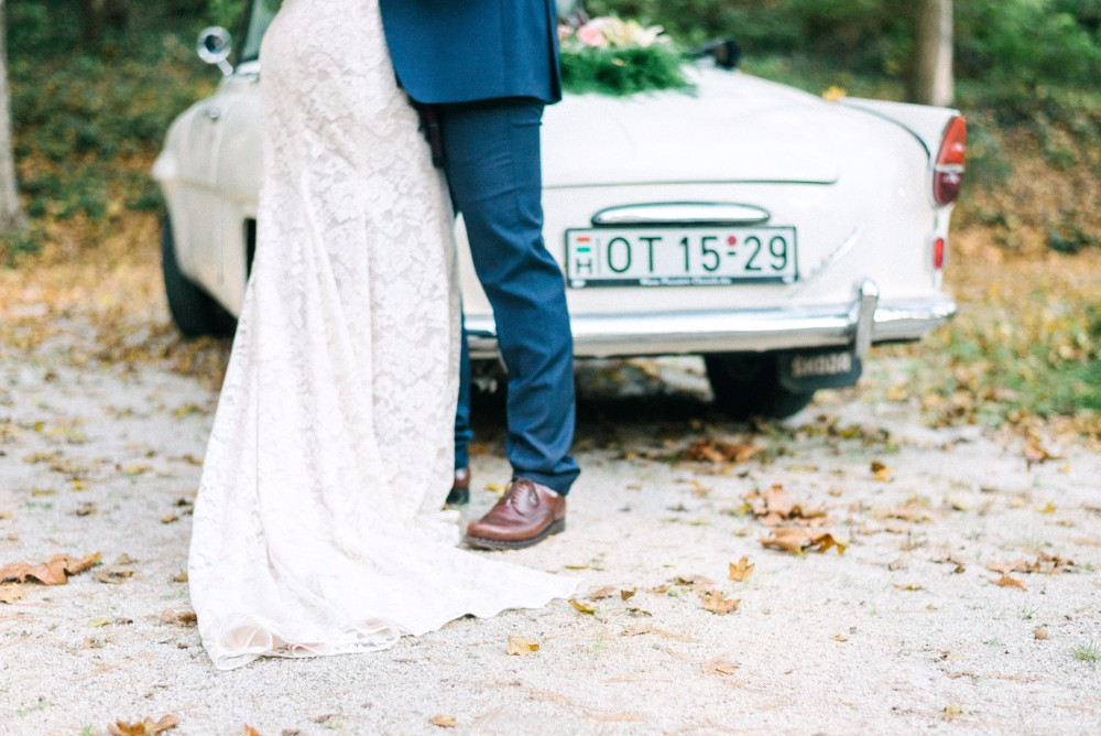 Beloved őszi inspirációs esküvői fotózás-84.jpg