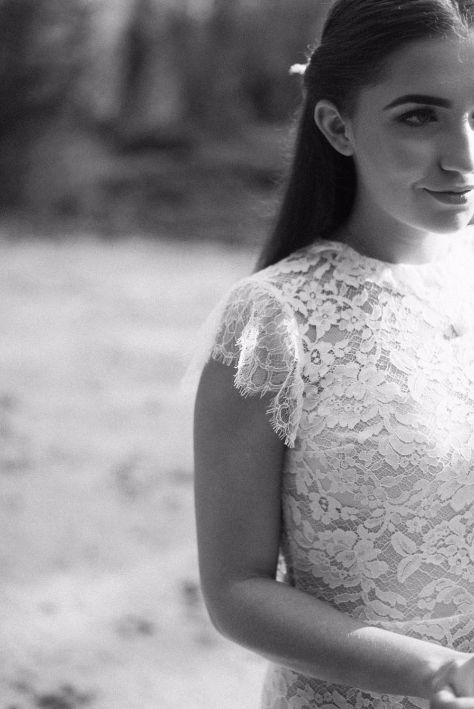 Beloved őszi inspirációs esküvői fotózás-114.jpg